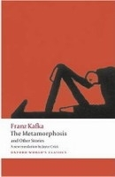 THE METAMORPHOSIS AND OTHER STORIES (Oxford World´s Classics...