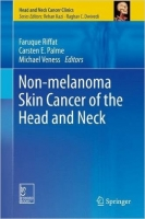 Non-melanoma Skin Cancer of the Head and Neck - Riffat, F.