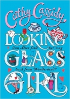 Looking Glass Girl - Cassidy, C.