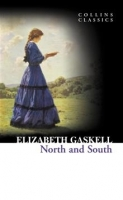 North and South (Collins Classics) - Elizabeth Gaskell