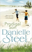 Prodigal Son - Steel, D.
