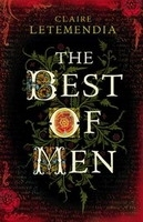 THE BEST OF MEN - LETEMENDIA, C.