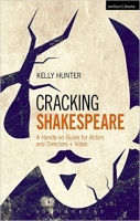 Cracking Shakespeare: A Hands-on Guide for Actors and Direct...