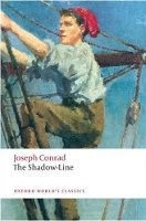 THE SHADOW-LINE (Oxford World´s Classics New Edition) - CONR...