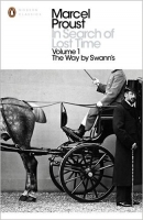 The Way by Swann's (In Search of Lost Time Vol. 1) - Proust,...