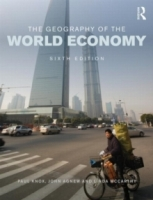 Geography of the World Economy - Agnew, J.