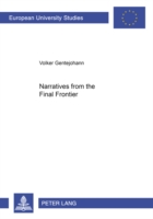 Narratives from the Final Frontier A Postcolonial Reading of...