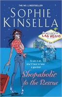 Shopaholic to the Rescue - Kinsella, S.
