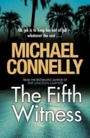 THE FIFTH WITNESS - CONNELLY, M.