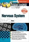 Crash Course Nervous System Updated Print + eBook edition, 4...