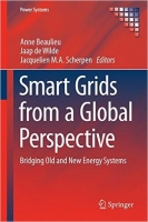 Smart Grids from a Global Perspective - Beaulieu Anne, Scher...