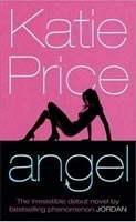 ANGEL - PRICE, K.
