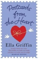 POSTCARDS FROM THE HEART - GRIFFIN, E.
