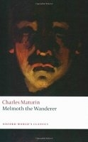 MELMOTH THE WANDERER (Oxford World´s Classics New Edition) -...