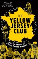 The Yellow Jersey Club - Pickering, E.