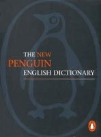 THE NEW PENGUIN ENGLISH DICTIONARY - ALLEN, R.