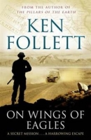 On Wings of Eagles - Follett, K.