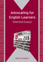 Advocating for English Learners Selected Essays