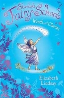 Wands and Charms - Elizabeth Lindsay