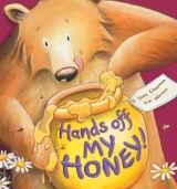Hands Off My Honey! - Chapman, J.