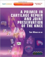 Primer in Cartilage Repair and Joint Preservation of Knee - ...