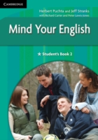 Mind Your English 10th Grade Student's Book Turkish Schools ...