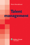 Talent management - Horváthová Petra