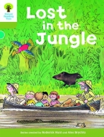 STAGE 7 STORYBOOKS CLASS PACK (Oxford Reading Tree) - HUNT, ...