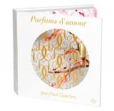 Parfums d´amour coffret - Jean-Paul Guerlain