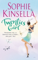 Twenties Girl - Kinsella, S.