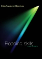 DELTA ACADEMIC OBJECTIVES: READING SKILLS STUDENT´S BOOK - R...