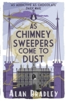 As Chimney Sweepers Come to Dust - Bradley, A.