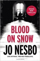 Blood on Snow - Nesbo, J.