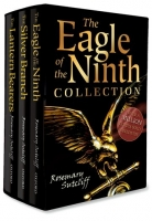 The Eagle of the Ninth Collection Boxed Set - Sutcliff, R.
