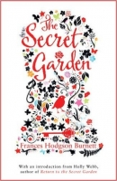 The Secret Garden (Scholastic Classics) - Burnett, F. H.