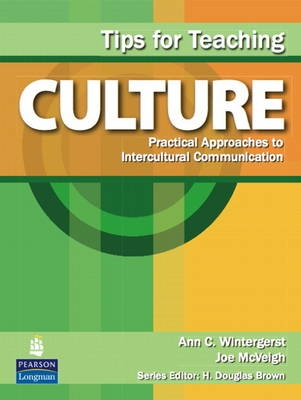 Tips for Teaching Culture - Practical Approaches to Intercul...