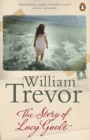 The Story of Lucy Gault - Trevor, W.
