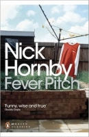 Fever Pitch (Penguin Modern Classics) - Hornby, N.