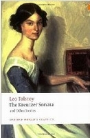 THE KREUTZER SONATA AND OTHER STORIES (Oxford World´s Classi...