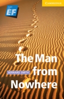 The Man from Nowhere Level 2 Elementary/Lower Intermediate E...