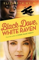 Black Dove, White Raven - Wein, E.