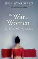 The War on Women - Roberts, S. L.