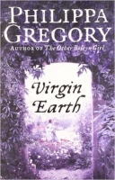 Virgin Earth - Gregory, P.