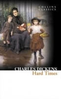 HARD TIMES (Collins Classics) - DICKENS, CH.