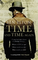 Time and Time Again - Elton, B.