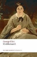 MIDDLEMARCH (Oxford World´s Classics New Edition) - ELIOT, G...