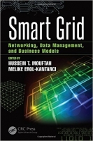 Smart Grid: Networking, Data Management, and Business Models...