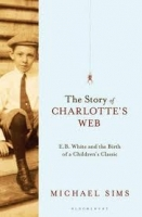 THE STORY OF CHARLOTTE´S WEB - SIMS, M.