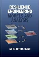Resilience Engineering : Models and Analysis - Attoh, Okine ...