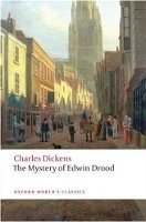 THE MYSTERY OF EDWIN DROOD (Oxford World´s Classics New Edit...